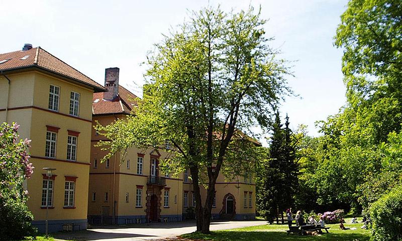 Skoletilbud Roskilde. Undervisningstilbud Roskilde. Dagbehandling Roskilde.