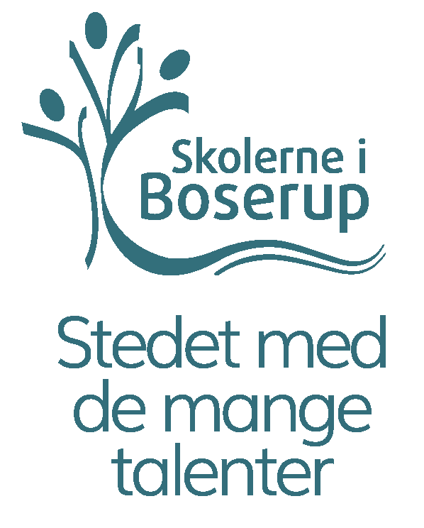 Dagskole Boserup er kendt som stedet med de mange talenter.