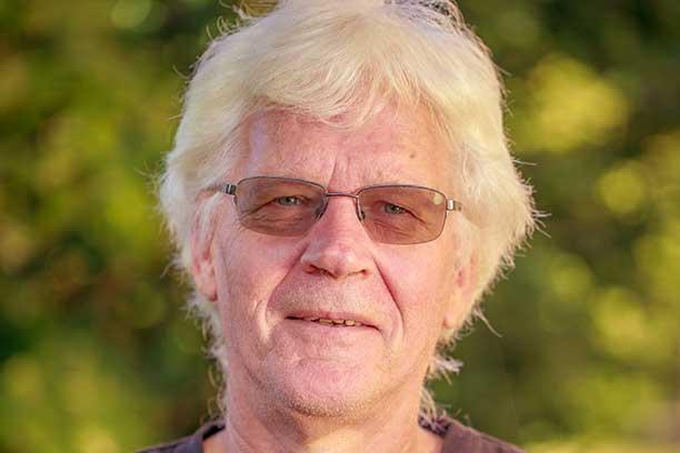Anton Veldt