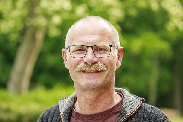 Stig Kristensen